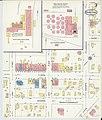 Sanborn Fire Insurance Map from Grand Ledge, Eaton County, Michigan. LOC sanborn04022 005-3.jpg