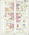 Sanborn Fire Insurance Map from Huron, Beadle County, South Dakota. LOC sanborn08242 007-4.jpg