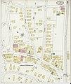 Sanborn Fire Insurance Map from Hyde Park, Norfolk County, Massachusetts. LOC sanborn03757 002-3.jpg