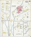 Sanborn Fire Insurance Map from Kalamazoo, Kalamazoo County, Michigan. LOC sanborn04060 004-35.jpg