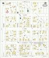 Sanborn Fire Insurance Map from Midland, Midland County, Michigan. LOC sanborn04110 007-10.jpg