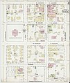 Sanborn Fire Insurance Map from Muncie, Delaware County, Indiana. LOC sanborn02433 002-4.jpg