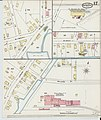 Sanborn Fire Insurance Map from Newark, Licking County, Ohio. LOC sanborn06820 003-17.jpg