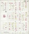 Sanborn Fire Insurance Map from Salida, Chaffee County, Colorado. LOC sanborn01072 007-8.jpg