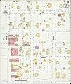 Sanborn Fire Insurance Map from Searcy, White County, Arkansas. LOC sanborn00341 004-2.jpg
