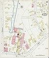 Sanborn Fire Insurance Map from Spencer, Worcester County, Massachusetts. LOC sanborn03857 002-4.jpg