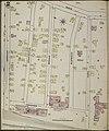 Sanborn Fire Insurance Map from Springfield, Hampden County, Massachusetts. LOC sanborn03858 001-2.jpg
