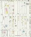 Sanborn Fire Insurance Map from Topeka, Shawnee County, Kansas. LOC sanborn03094 003-19.jpg
