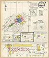 Sanborn Fire Insurance Map from Vandalia, Audrain County, Missouri. LOC sanborn04902 004-1.jpg