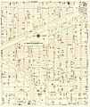 Sanborn Fire Insurance Map from Watts, Los Angeles County, California. LOC sanborn00922 002-17.jpg
