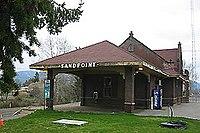 Sandpoint Train Station.jpg