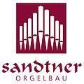 Sandtner Logo 600 dpi.jpg