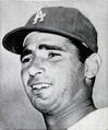 Sandy Koufax 1961.png
