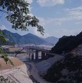 Sangjin Railway Bridge 1985-05.jpg