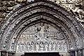Sanguesa-06-Kirchenportal-Tympanon-1996-gje.jpg