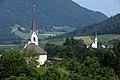 Sankt Gandolf und Maria Feicht 01072007 01.jpg