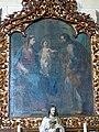 Sankt Gotthard Pfarrkirche - Familienaltar 2.jpg