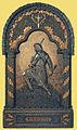 Sankt Hubertus von Johann Weidinger.jpg
