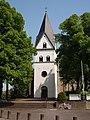 Sankt Martinus Niederpleis P5230363.JPG