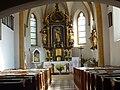 Sankt Peter im Lavanttal Pfarrkirche02.jpg