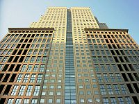 Sanno Park Tower 2007-02.jpg