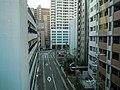 Sannomiya - panoramio (10).jpg