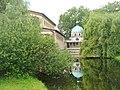 Sans Souci - Friedensteich - geo.hlipp.de - 38441.jpg