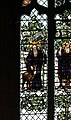 Sant Silyn, Wrecsam Parish Church of St. Giles, Wrexham, Wales xz 45.jpg