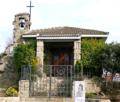 SantaQuiteria Alpedrete.png