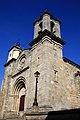 Santa Maria 11067.jpg