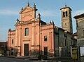 Santa Maria Assunta (Cella Dati).jpg