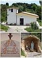 Santa Maria degli Angeli Alvignano.jpg