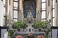 Santa Maria dei Servi (Padua) - Interior - Choir.jpg