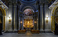 Santa Maria in Campitelli (Rome) - Interior.jpg