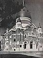 Santa Rosa de Lima (Buenos Aires, 1934).JPG