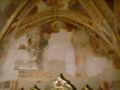 Santa Trinita, cappella di Lorenzo Monaco 8.JPG