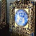 Santo Cristo tile image (4616223703).jpg