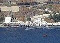 Santorini 021.jpg