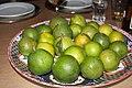 Sapindales - Citrus sinensis - 12.jpg