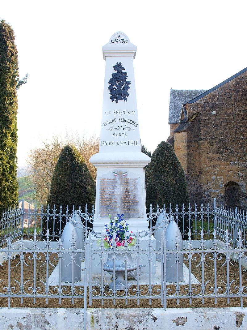 Sapogne-et-Feuchères-FR-08-monument aux morts-02.jpg