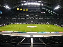Sapporo Dome 001.jpeg