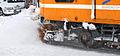 Sapporo Tram Type Yuki 10 007.JPG