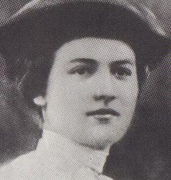 Image result for שרה אהרונסון