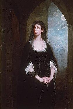 Sarah Siddons (1755-1831).jpg
