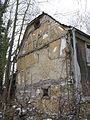 Sasbach Hauptstr altes Fachwerkhaus 15 (fcm).jpg