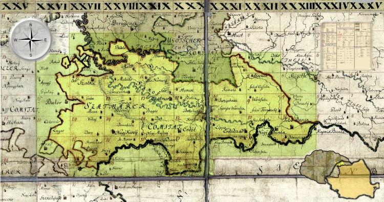 Ridicarea Topografică Iozefină Wikipedia