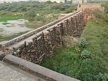 Satpula - stream side.jpg