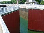Sault Canal lock closing 4.JPG
