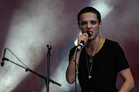 Savages-10.jpg