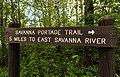 Savanna Portage Trail Sign (34381521443).jpg